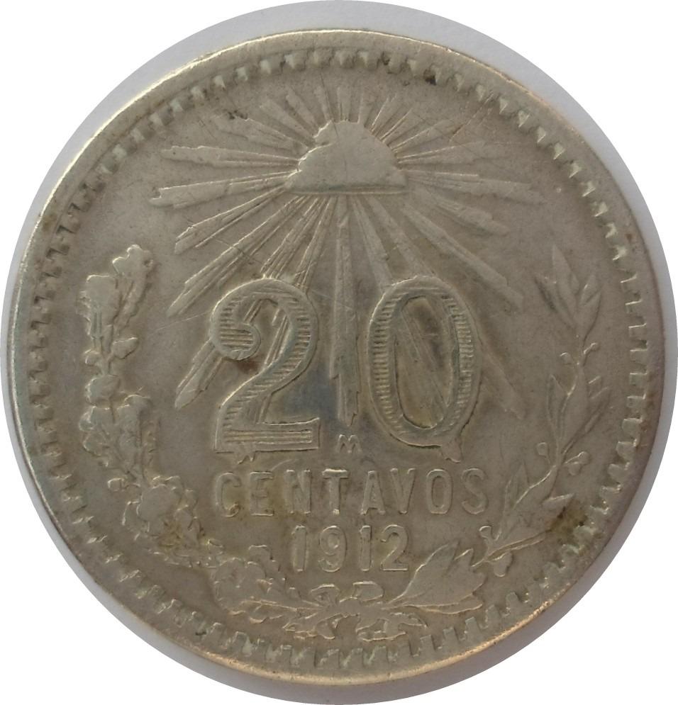 0800 1912 1912