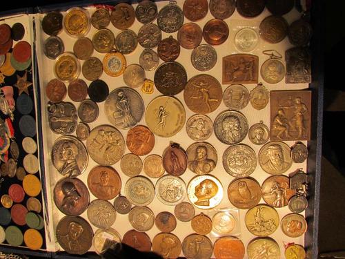 20 centavos chile 1865 buen estado. plata .