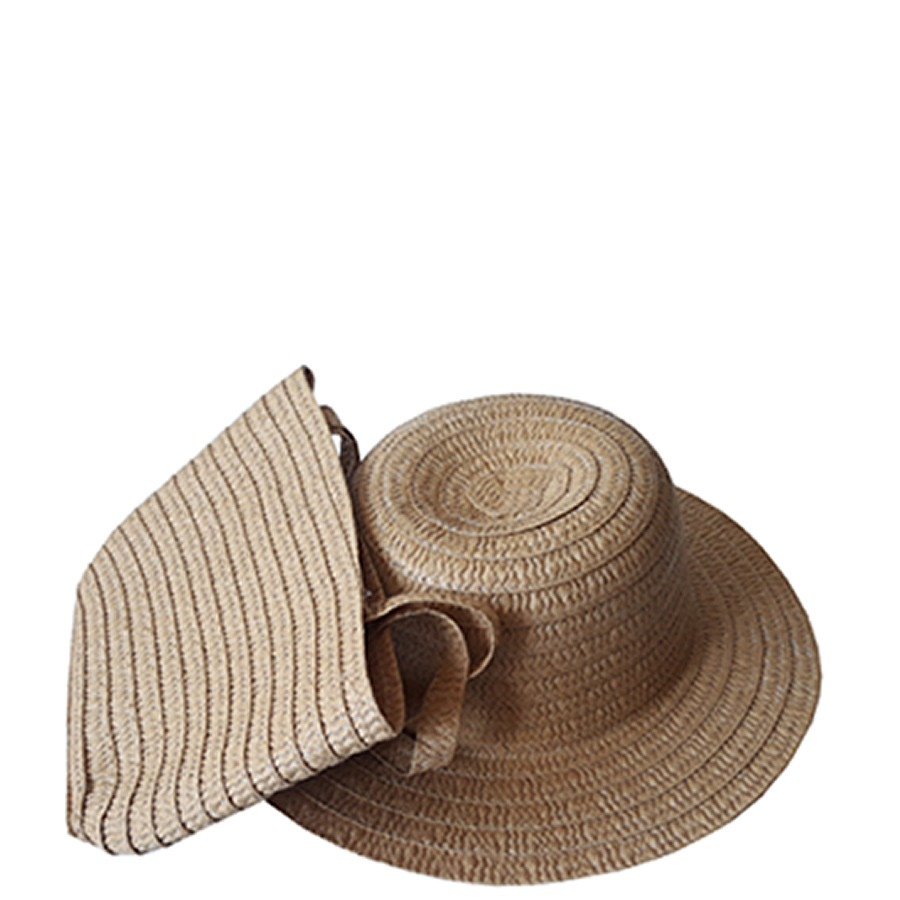 20 chapéu de praia adulto ou infantil preço de atacado. Carregando zoom. eb43f9cfb86