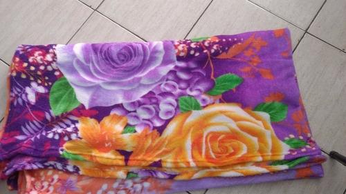 20 cobertores manta siliconada p/cachorro atacado