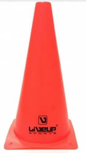20 cone 20cm flexível circuito funcional treinamento chapeu