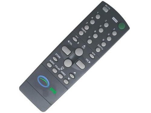 20 controle remoto receptor orbisat 2100s 2200s s2200 plus