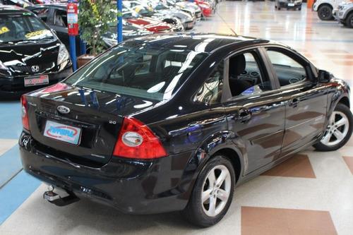 2.0 glx sedan automático carro de garagem confira!