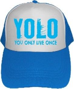 20 gorras personalizadas paquete fiesta evento boda xv