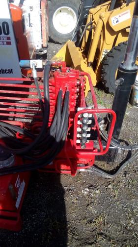 20) grua hidraulica articulada fassi 2.9 ton para camion