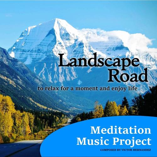 20 horas de música para meditación yoga relajación dvd-r