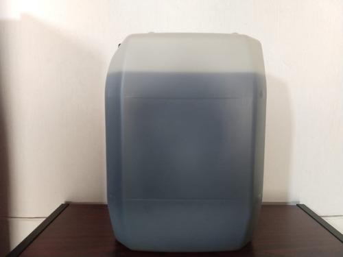 20 litros aceite de oliva extravirgen de prensado  en frio