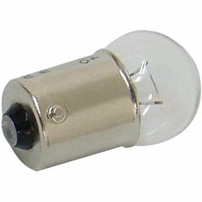 20 lâmpadas 67 12v