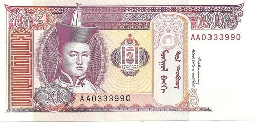 20 mongo - mongólia - fe - cavalo - animais