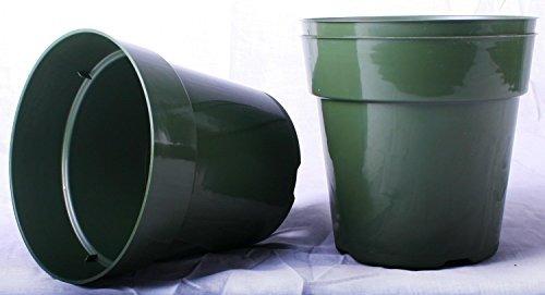 20 nuevas ollas de plástico para cuarto de niños dillen de
