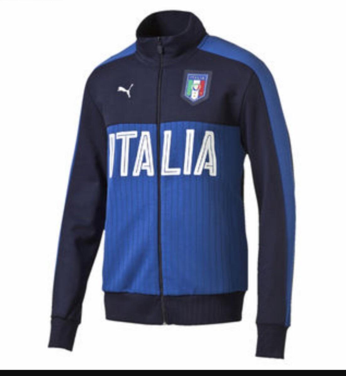 italia puma