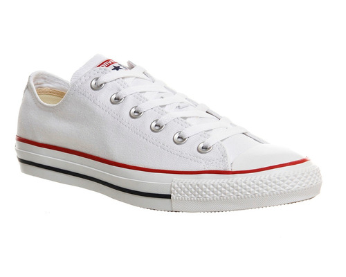20% off champion converse all star varios colores