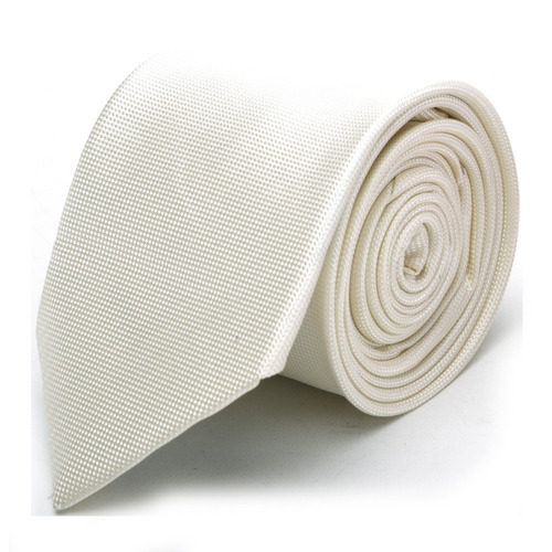 20 pcs gravata prateda listrada semi slim casamentos