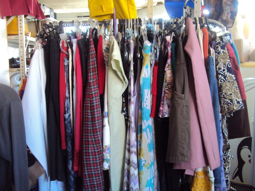 20 pecas 40,00  blusas  vestido, saia  calça jeans short etc