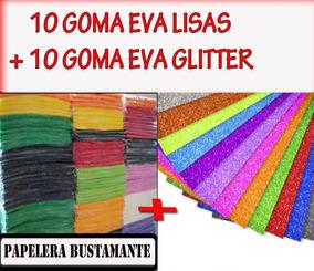 86470ace805 Plancha Goma Eva Diamante en Mercado Libre Argentina