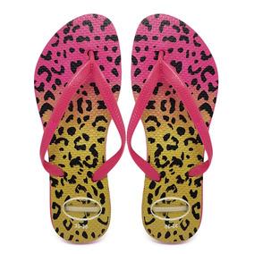 3de3cfe320 Sandalia Rasteira Numero 42 Feminino Chinelos Havaianas - Sapatos no Mercado  Livre Brasil