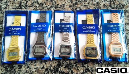20 relógios retrô vintage clássico unissex atacado