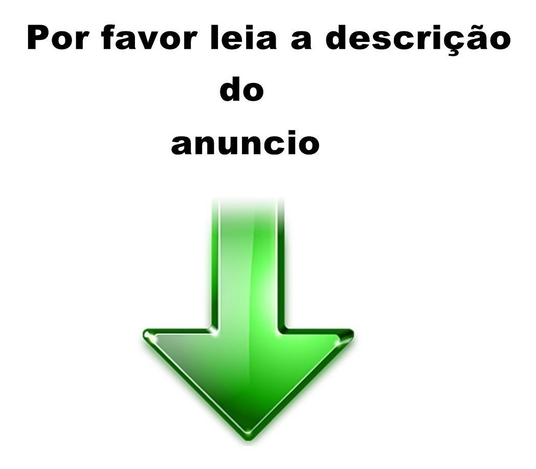 20 Revistinha De Colorir Elena Of Avalor Personalizada R 40 00