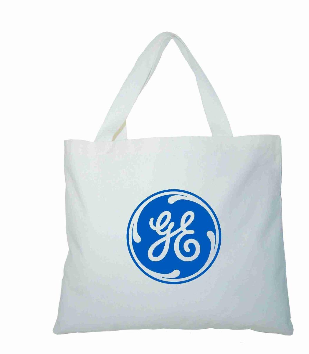 72587d91b 20 Sacolas Ecológicas Ecobag Personalizada, 45cmx35cm - R$ 115,00 em ...