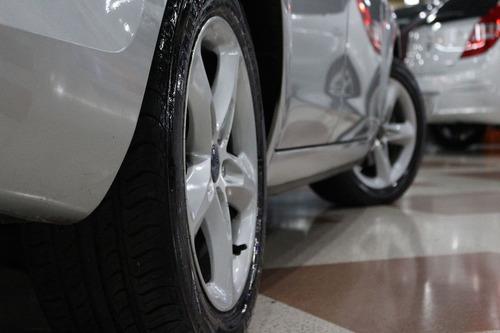 2.0 sedan glx at top de linha confira oferta!