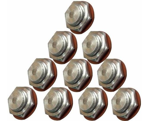 20 válvula de segurança p/panela de pressão selo rochedão ..