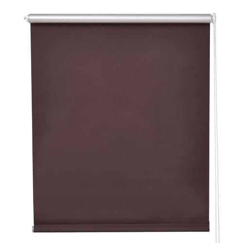 20  x 60  persianas de protección solar apagón... (brown)