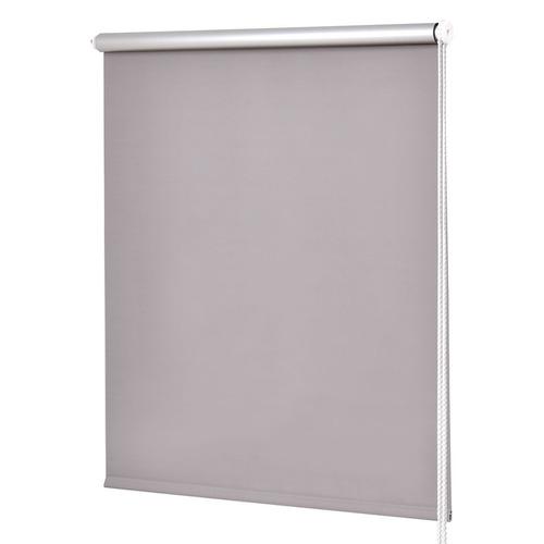 20  x 60  persianas de protección solar apagón... (gray)