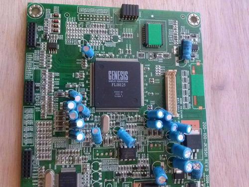 200-100-jk195h, polaroid,899-gc0-jp195xu