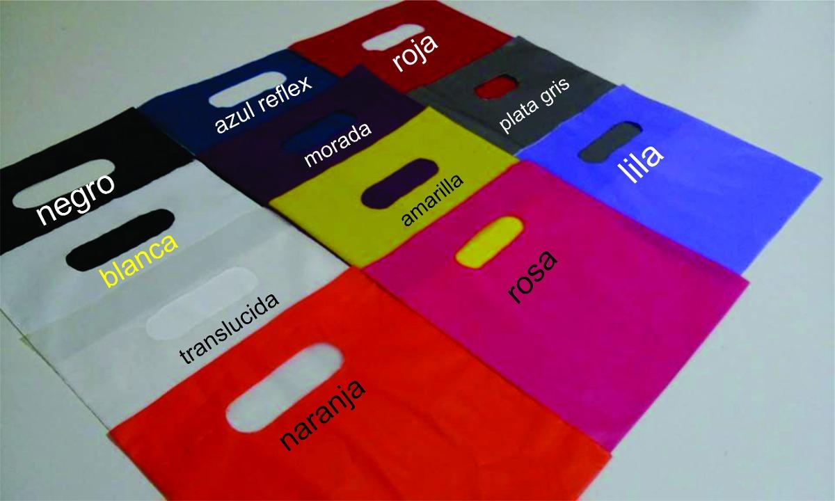 4b2f89c8e 200 bolsas impresas personalizada boutique 15 x 25 y 20x30. Cargando zoom.