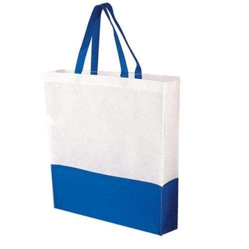 200 bolsas shopper