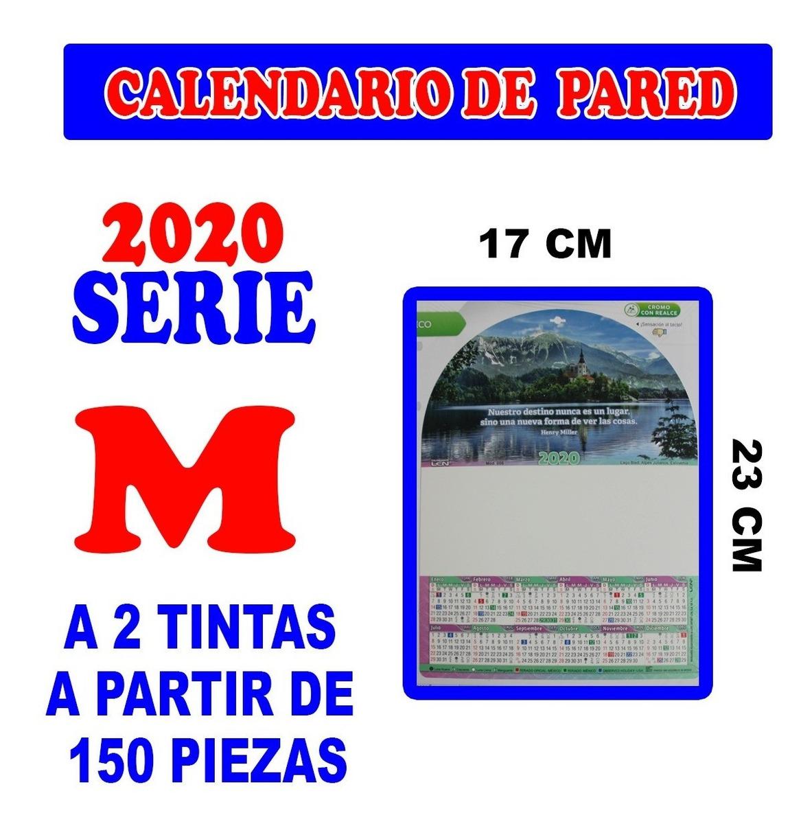 Calendario Serie B 2020 15.Calendario Serie A 2020 17