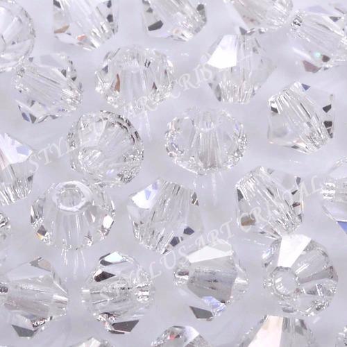 200 cristais balão preciosa 06mm noivas bordados vestidos