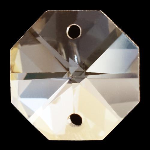 200 cristais castanha champagne k9 para lustres de cristal