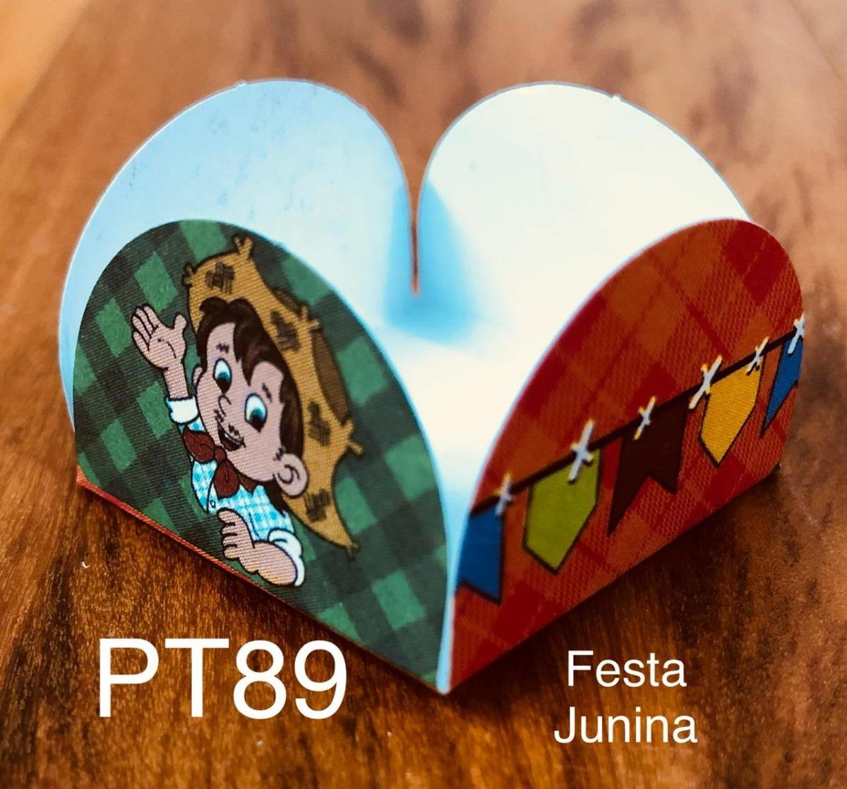26cd67ebc6fbb 200 forminhas para doces festa junina arraia caipira. Carregando zoom.