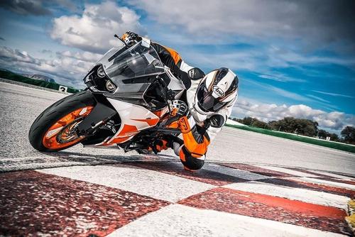 200 ktm moto motos naked
