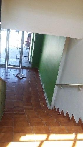 200 m2 col. centro local en renta joesdir sp 090217