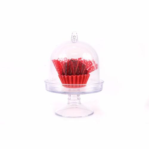 200 mini cúpula lembrancinha chá lingerie bar panela cozinha