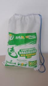 efa1cef17 Sacochila Tnt 45grs Temos Sacos no Mercado Livre Brasil