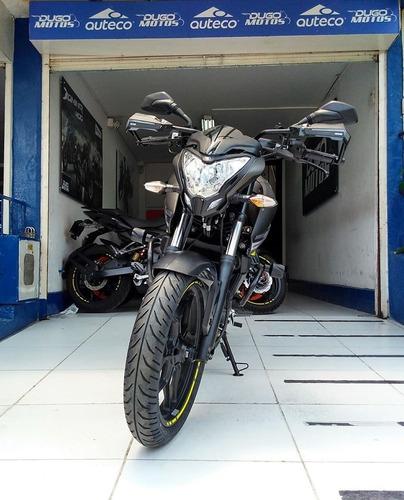 200 moto pulsar