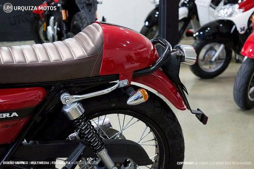 200 motos moto gilera