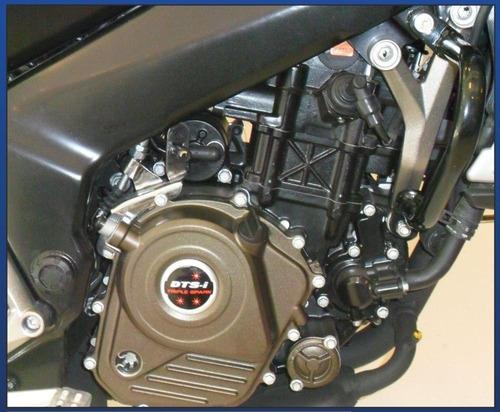 200 motos moto rouser