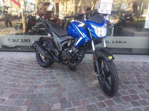 200 motos zanella
