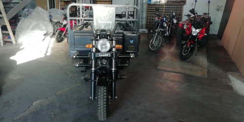 200 motos zanella zmax