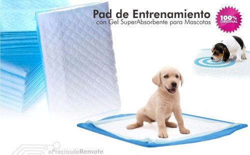 200 pañales sabanillas perros envio gratis todo chile+regalo