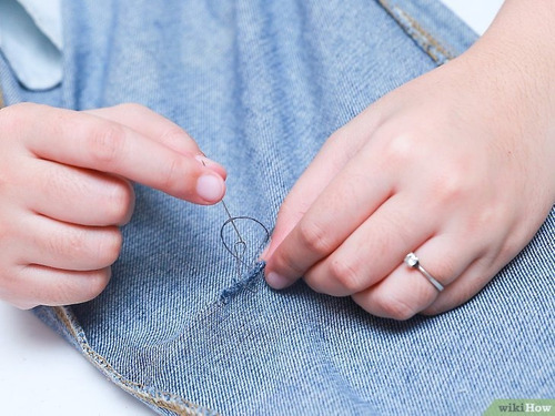 200 piezas de ropa americana listas para arreglar