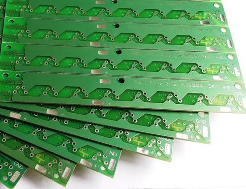 200 placa poe v3.0 p/ switch intelbras sf-800q+ vlan e re118