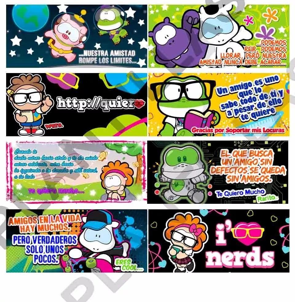 200 Plantillas De Taza Amor Amistad Dibujos Animado Digita S 25 00 En Mercado Libre