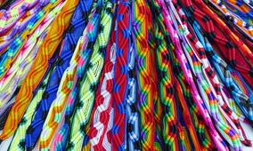 2df929dd33a2 Pulseras En Macys - Accesorios de Moda de Hombre en Mercado Libre Argentina