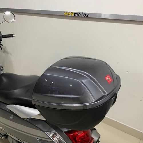 200 scooter motos kymco like