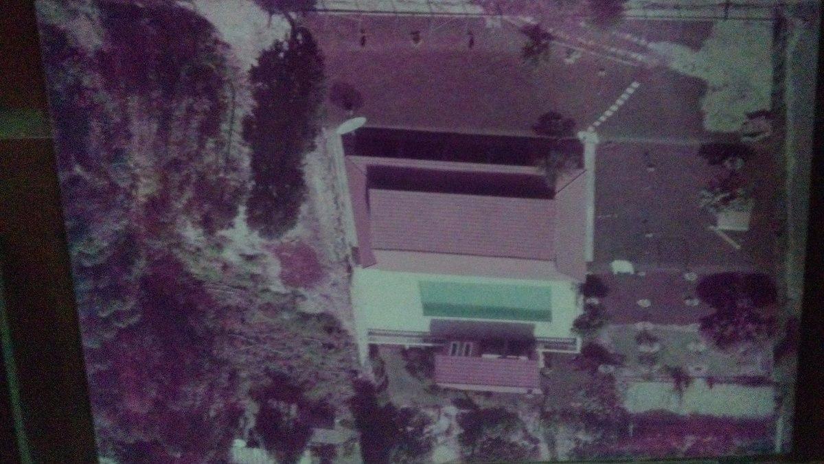 2.000 m2 bela chácara - castelo branco km 75